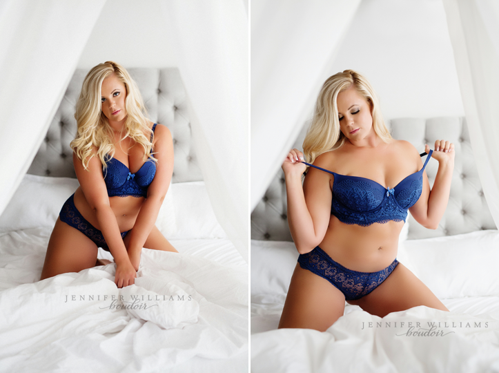 vancouver-boudoir-photographer-jennifer-williams-029