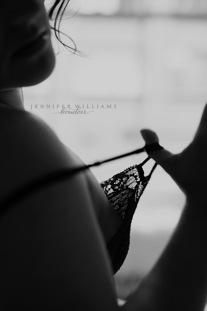 Vancouver Boudoir Photographer jennifer Williams 002