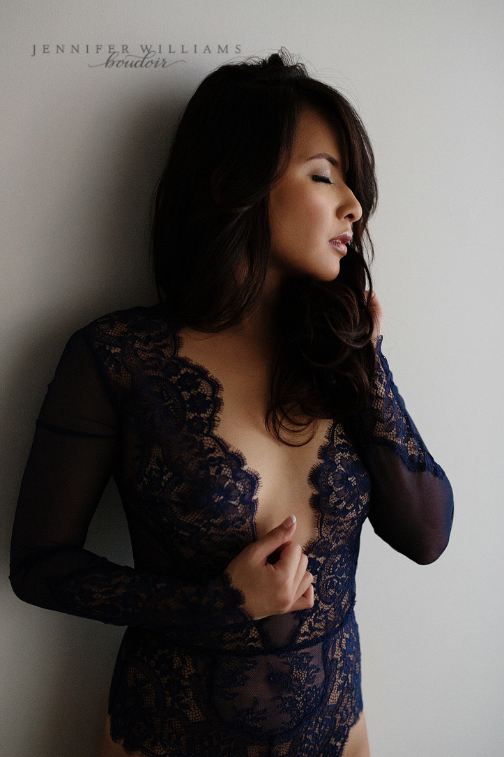 Vancouver Boudoir Photographer jennifer Williams 003