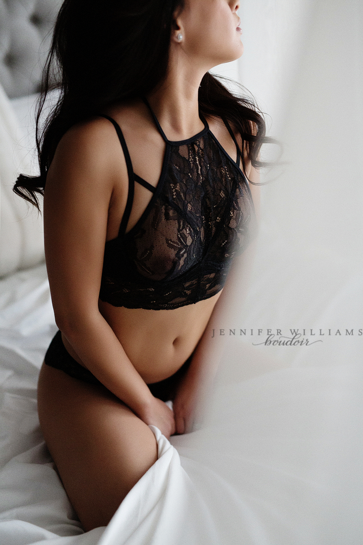 Vancouver Boudoir Photographer jennifer Williams 005