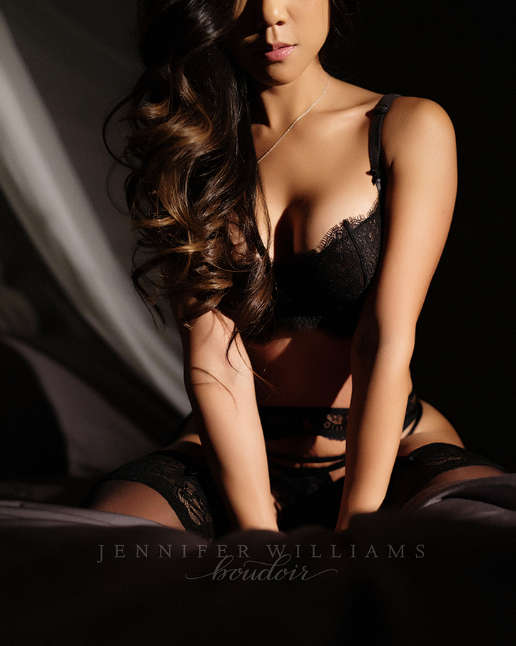 Vancouver-boudoir-photographer-Jennifer-Williams-014