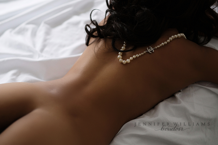 Vancouver Boudoir Photograper Jennifer Williams 006