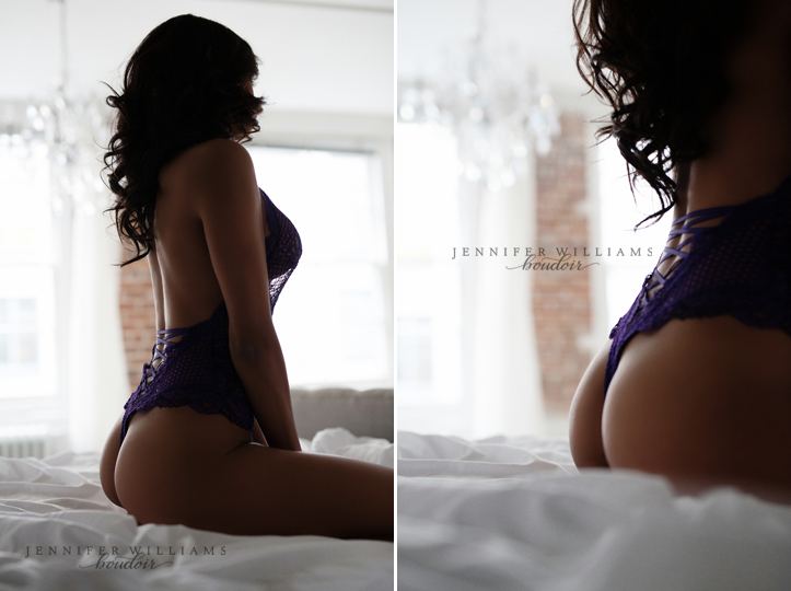 Vancouver Boudoir Photograper Jennifer Williams 013
