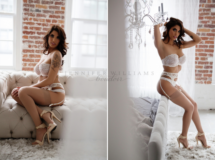 Vancouver Boudoir Photograper Jennifer Williams 021