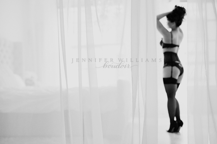 Vancouver Boudoir Photographer Jennifer Williams 004
