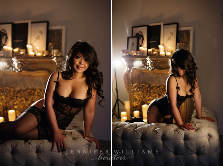 Vancouver boudoir photographer Jennifer Williams 015